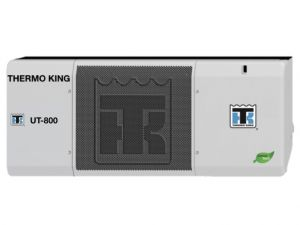 Aggregat UT-800
